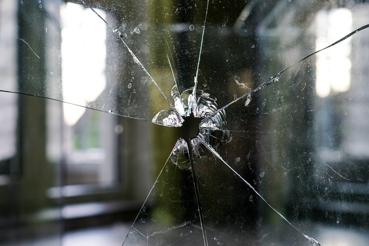 A Guide to Criminal Damage to Property in Illinois