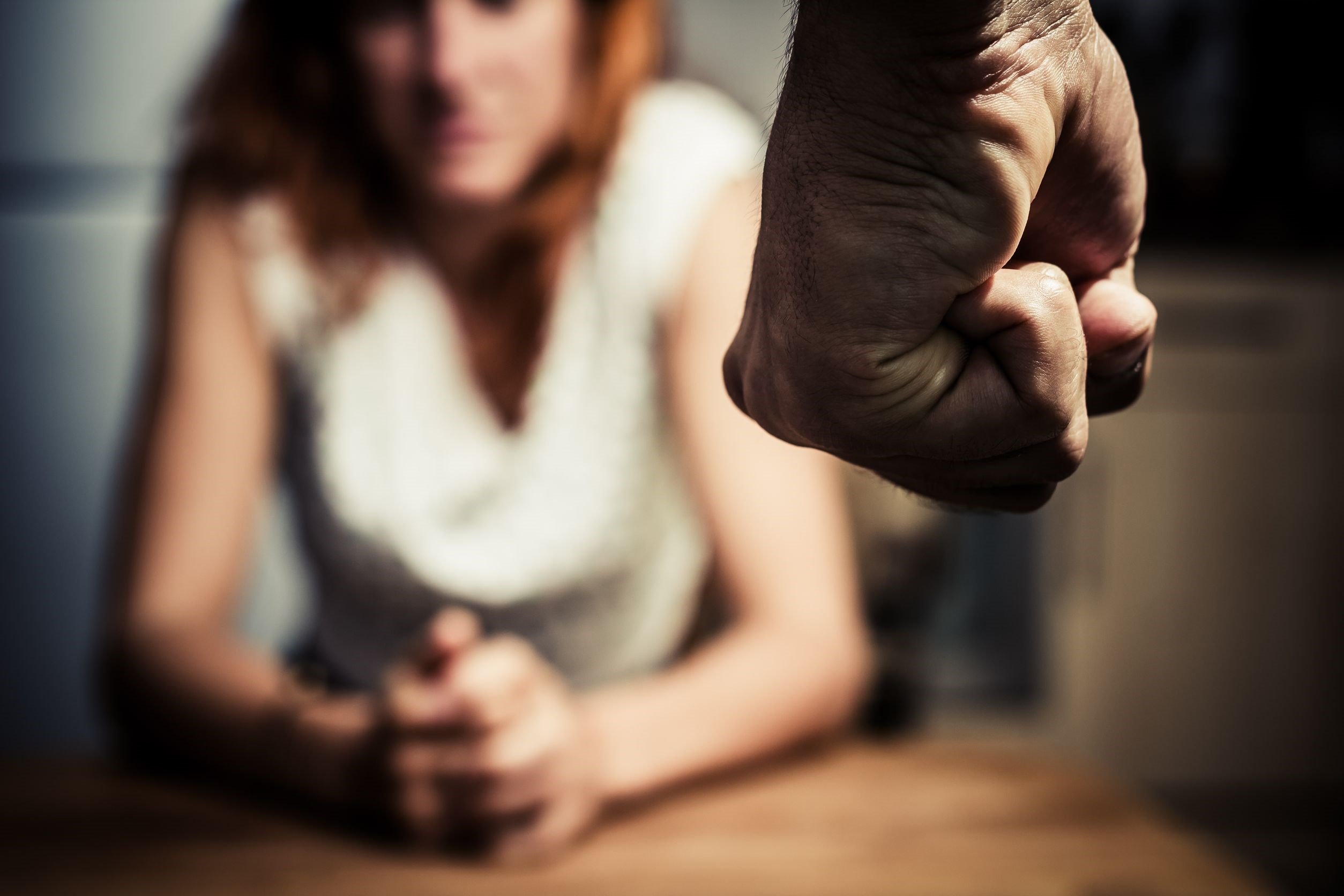 Is Illinois Making False Domestic Violence Accusations Easier