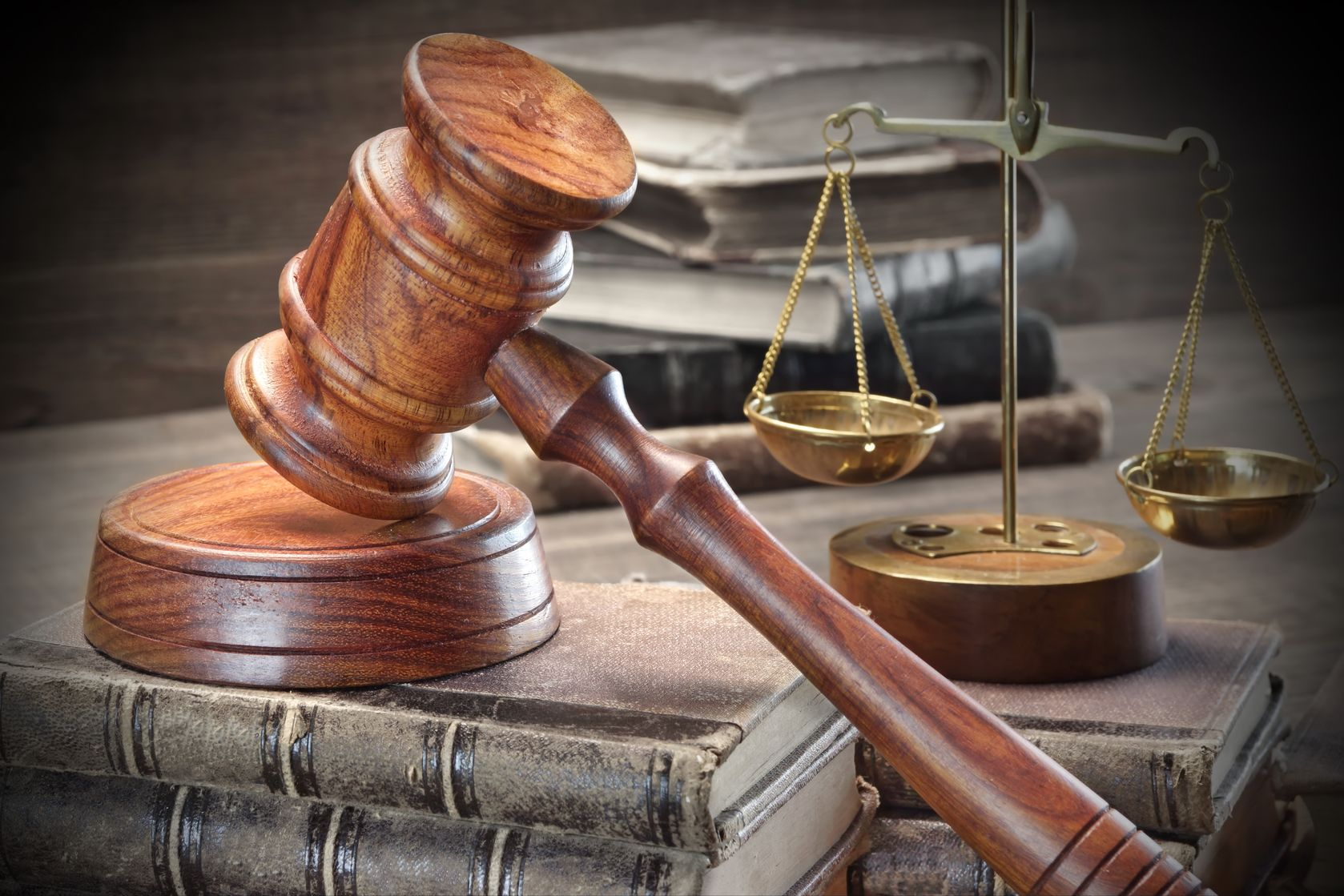 Retail Theft Lawyer Chicago
