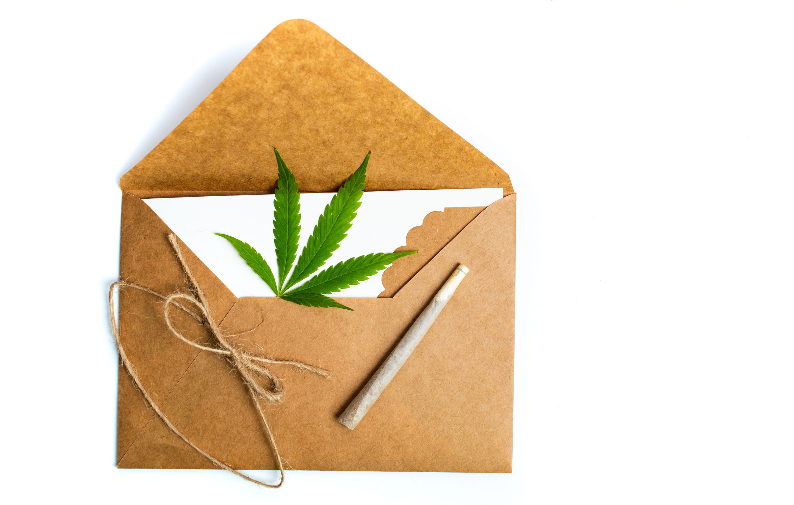 How Illinois Law Enforcement Is Cracking Down on Mailed Drugs