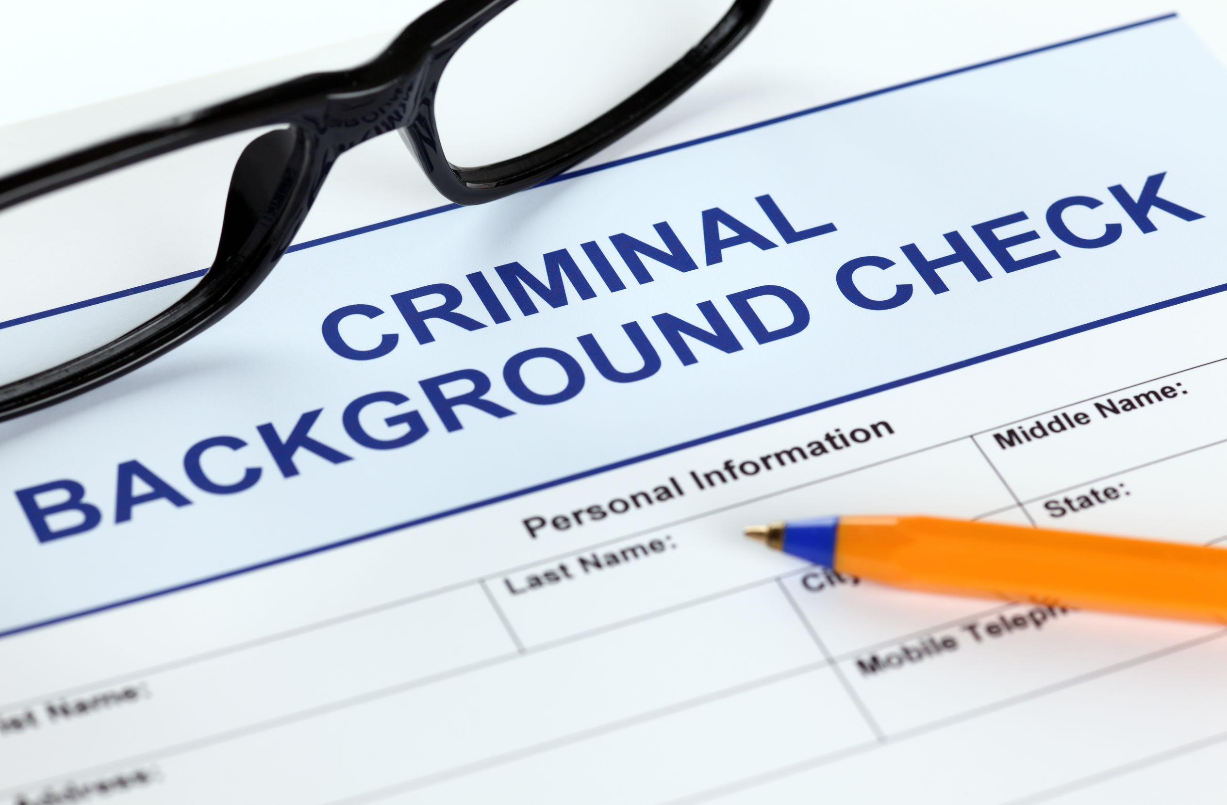 False Reports in Illinois: Misdemeanors or Felonies?
