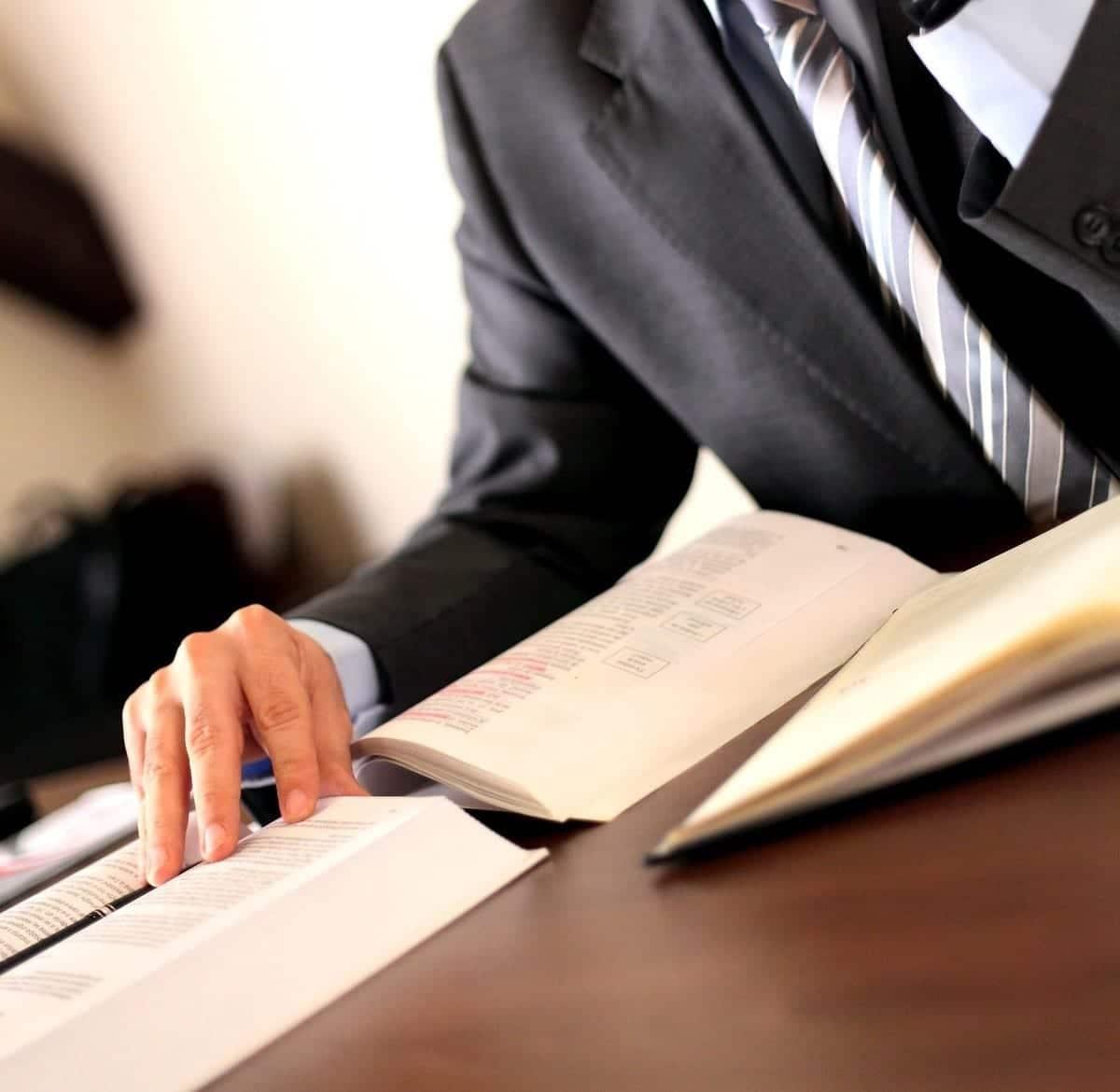 , Public Outing of DUI Defendants Latest Shameful Tactic