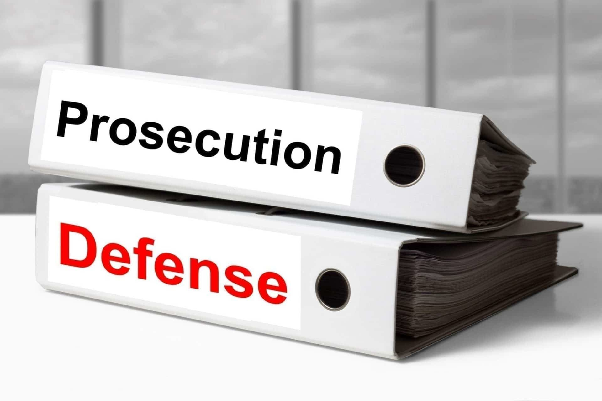 , What Crimes Qualify for Record Sealing in Illinois?