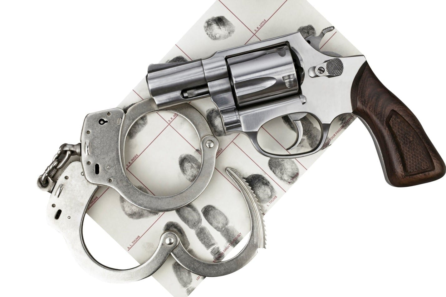 , Illinois Residents Could See Tougher Gun Laws Soon