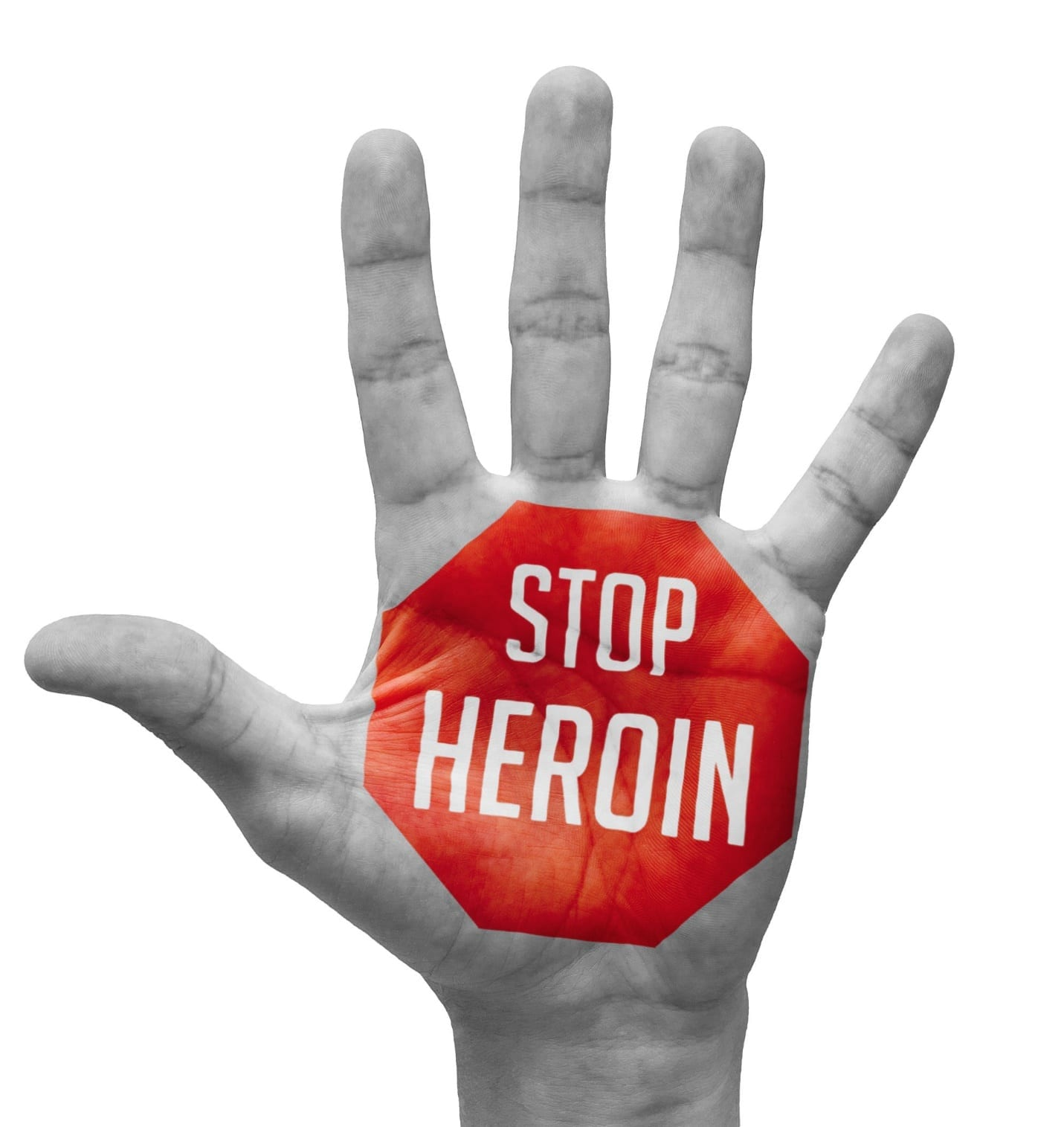 , New Illinois Laws to Fight Heroin and Prescription Opioid Crimes